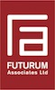 Futurum Associates Limited